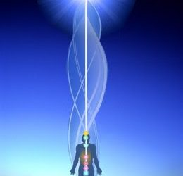 Are You Ready for the New Consciousness Grid & Light Codes?!