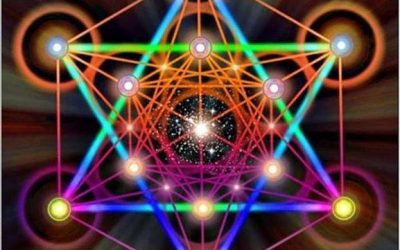 Open to the Powerful 12~12~12 Ascension Gateway